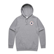 The Classic - Men's Premium Hoodie