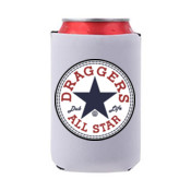 The Classic Dragger Can Cooler